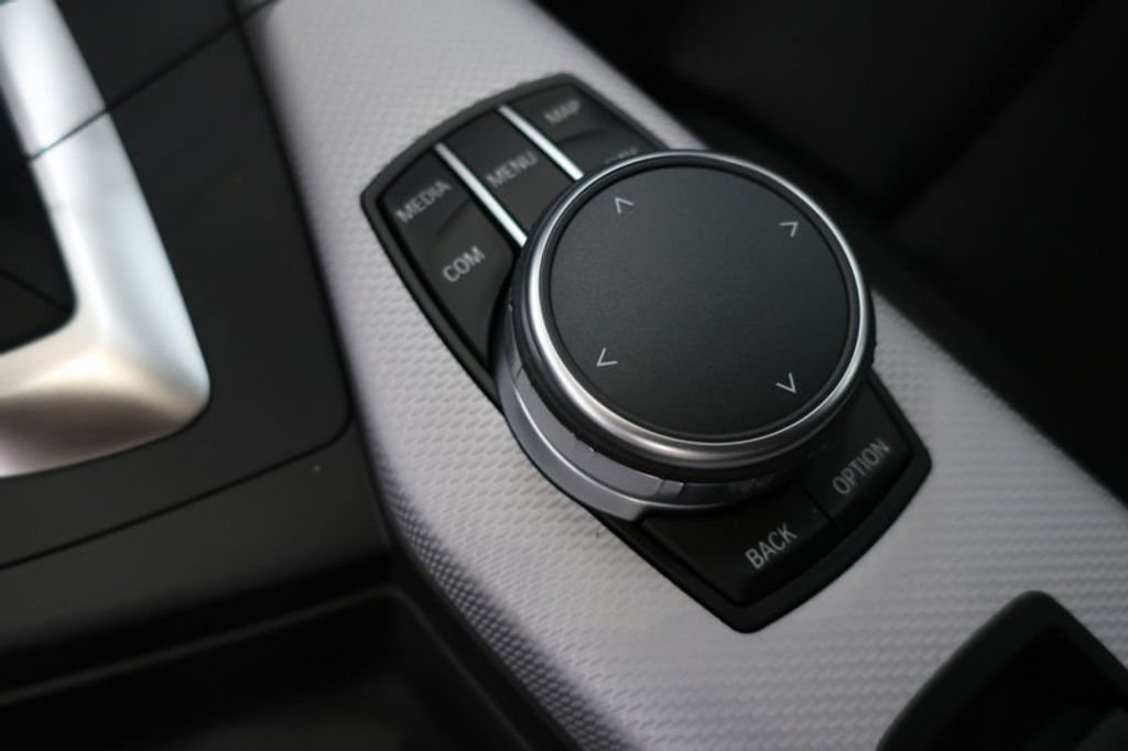 2017 BMW 2 Series M240i - 16727816 - 36