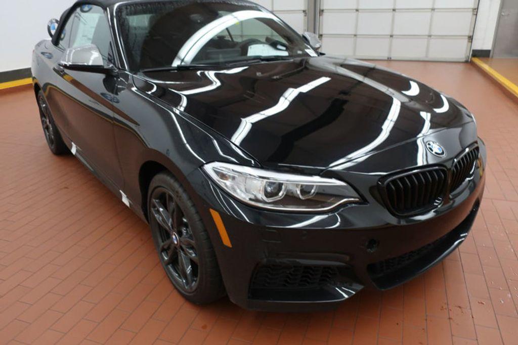 2017 BMW 2 Series M240i - 16727816 - 5