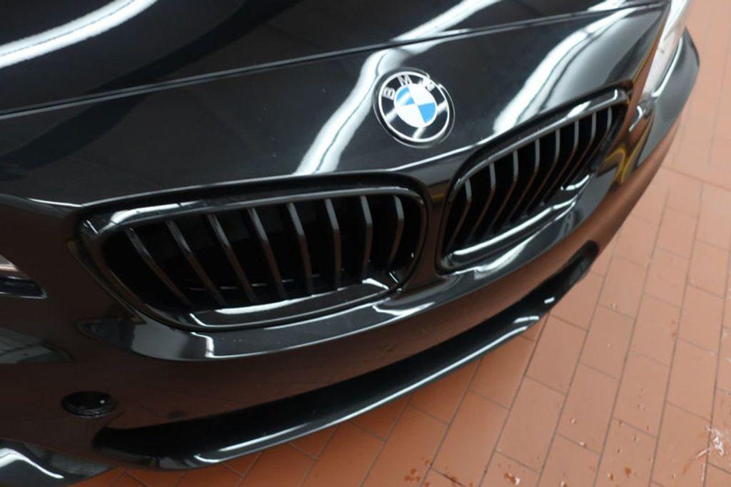 2017 BMW 2 Series M240i - 16727816 - 7