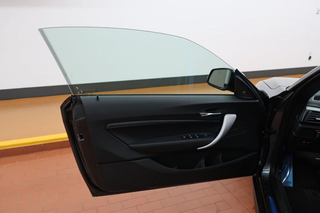 2017 BMW 2 Series M240i - 16915504 - 10
