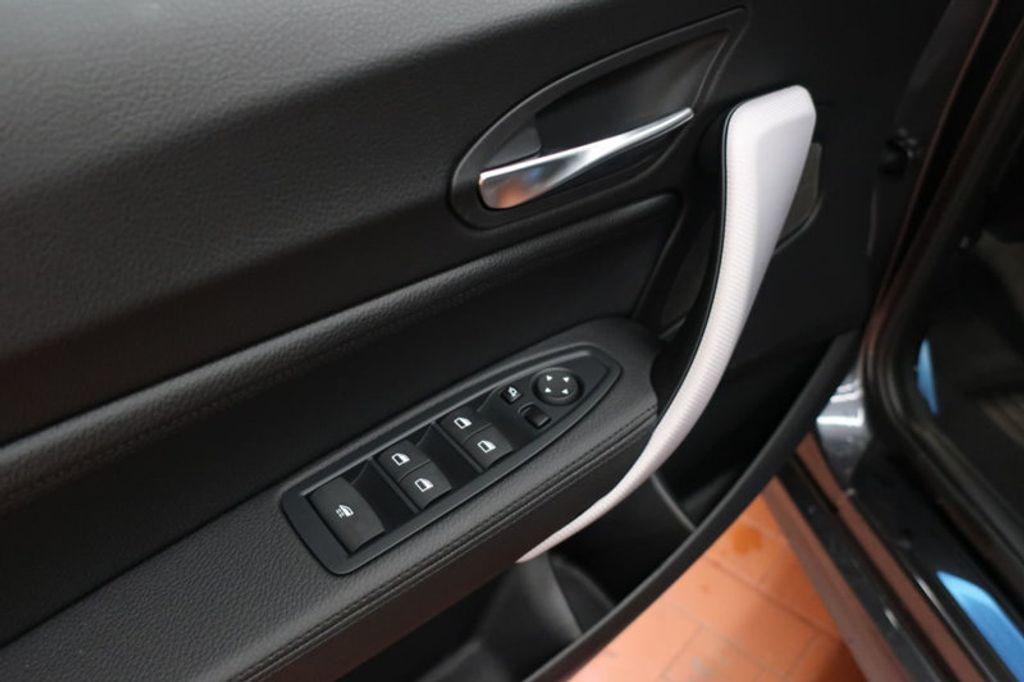 2017 BMW 2 Series M240i - 16915504 - 11