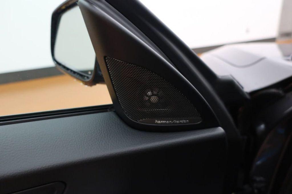 2017 BMW 2 Series M240i - 16915504 - 12