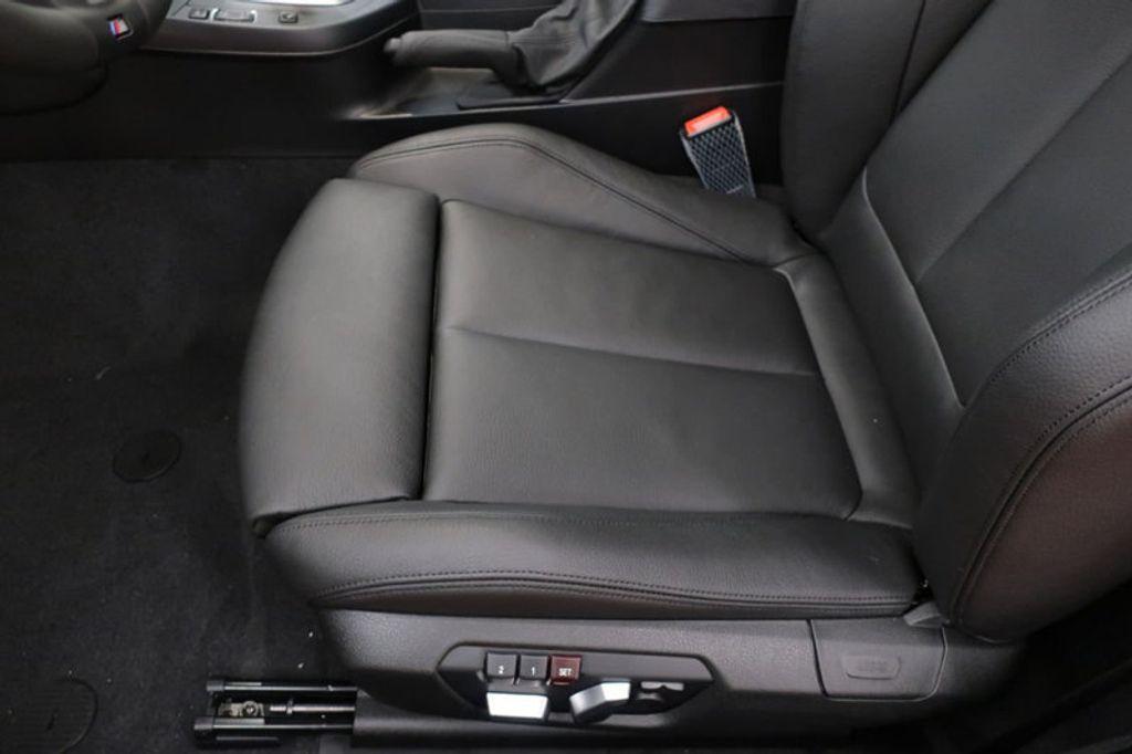 2017 BMW 2 Series M240i - 16915504 - 14