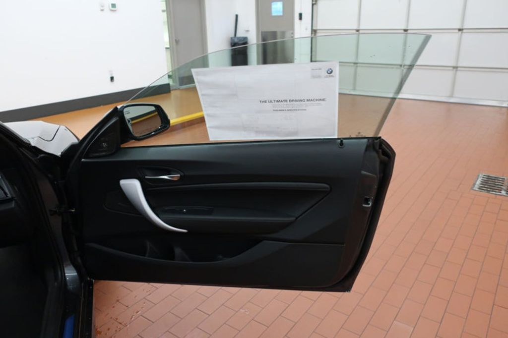 2017 BMW 2 Series M240i - 16915504 - 18