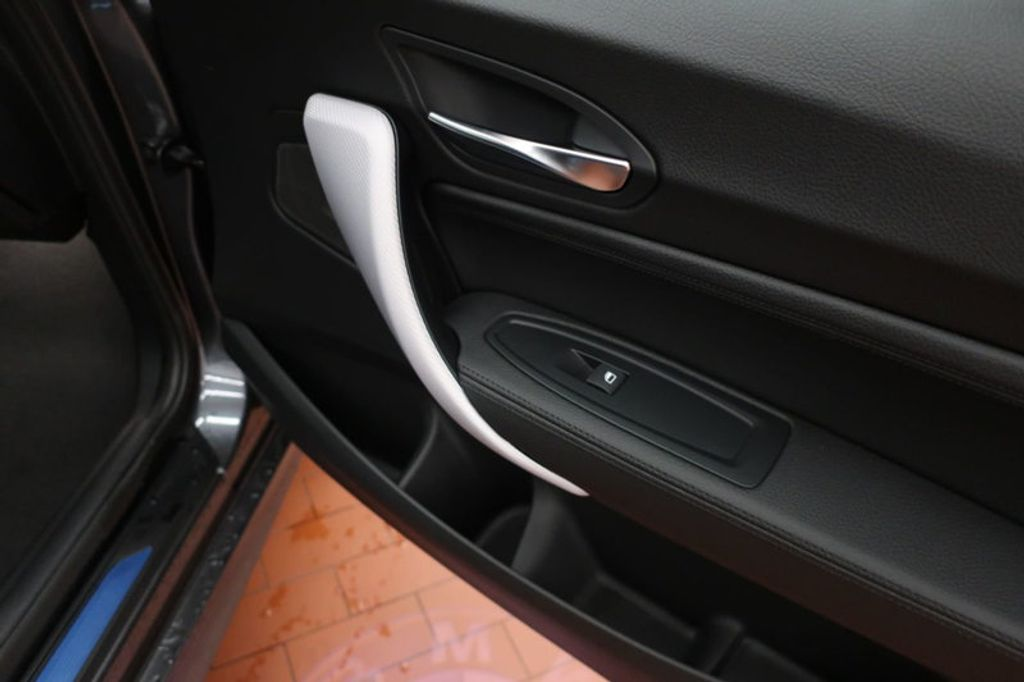 2017 BMW 2 Series M240i - 16915504 - 19