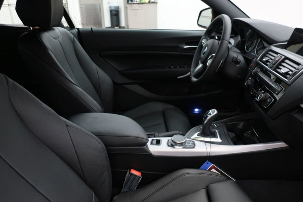 2017 BMW 2 Series M240i - 16915504 - 21
