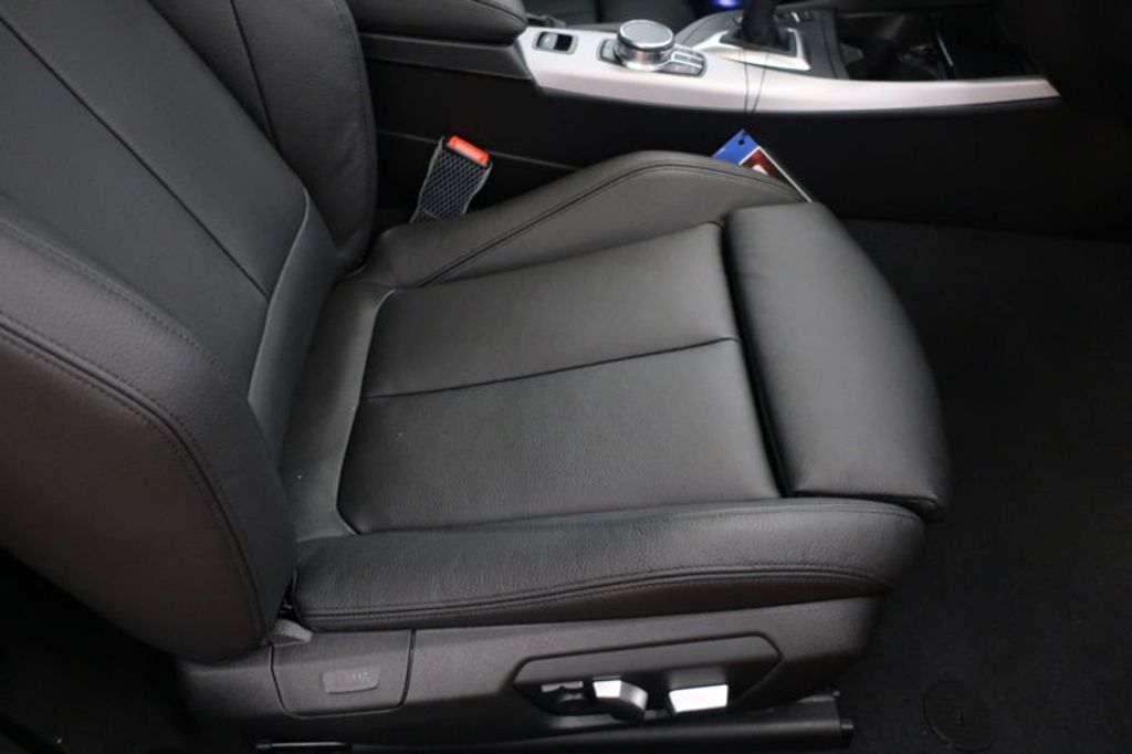 2017 BMW 2 Series M240i - 16915504 - 22