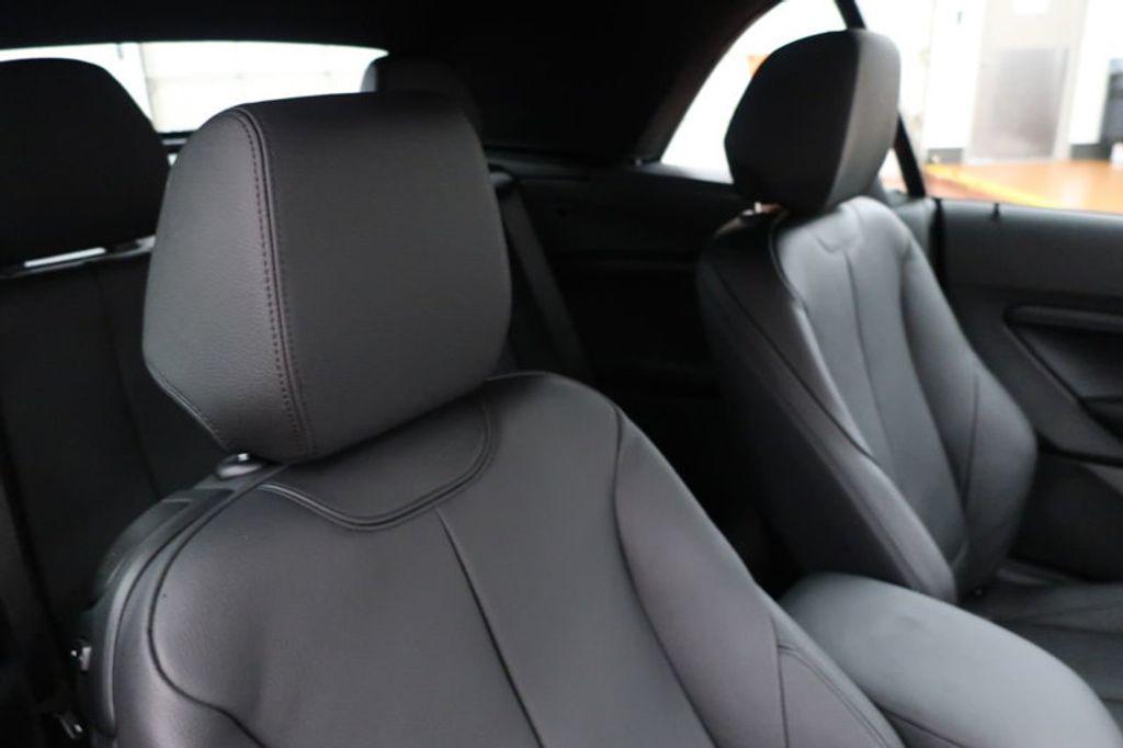 2017 BMW 2 Series M240i - 16915504 - 23