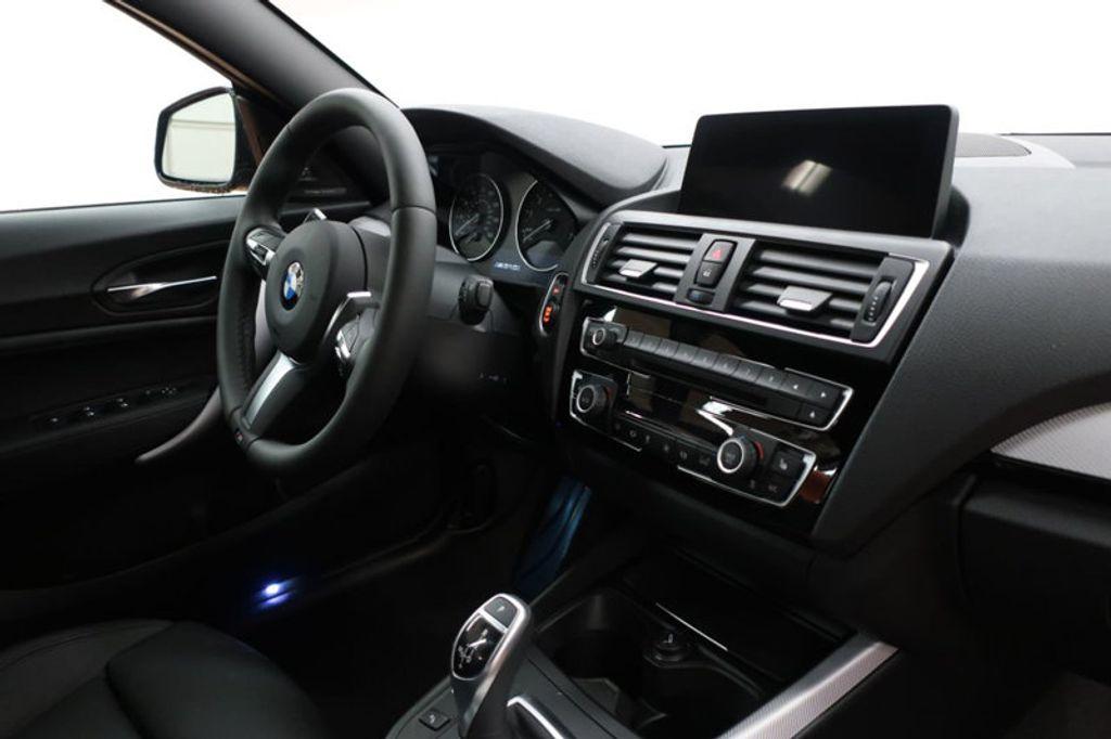 2017 BMW 2 Series M240i - 16915504 - 25