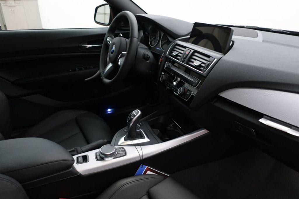 2017 BMW 2 Series M240i - 16915504 - 27