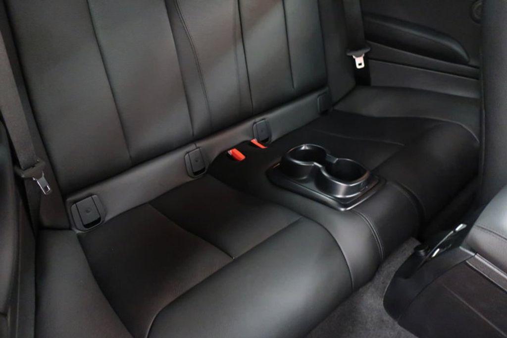 2017 BMW 2 Series M240i - 16915504 - 29
