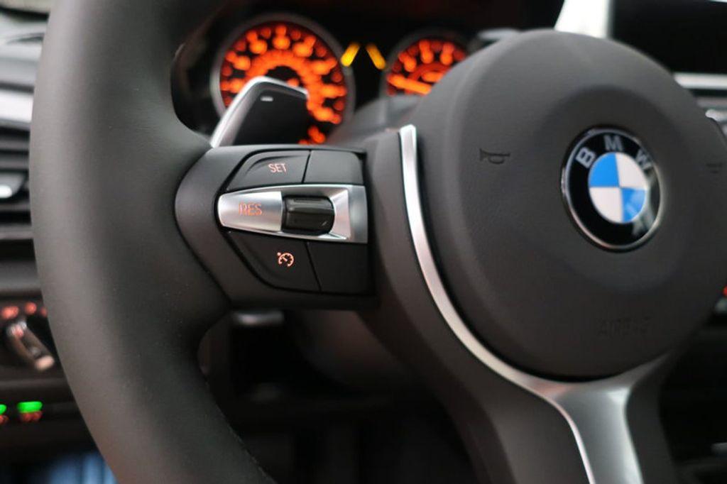 2017 BMW 2 Series M240i - 16915504 - 33