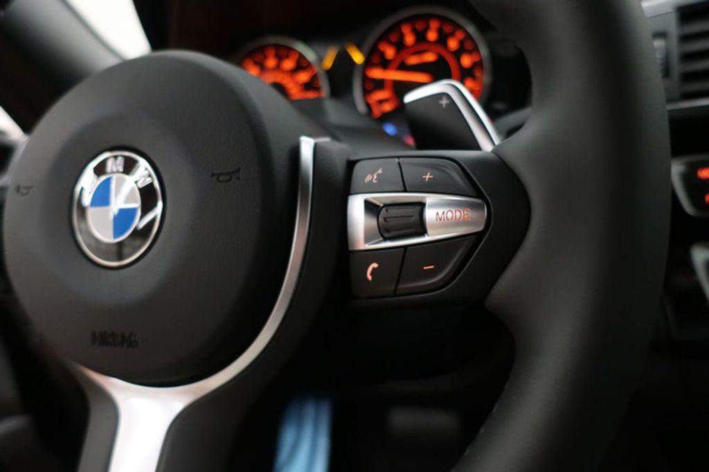 2017 BMW 2 Series M240i - 16915504 - 34