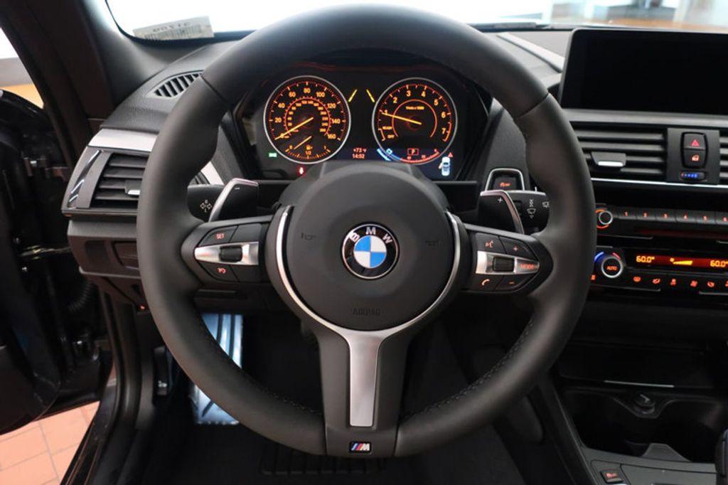 2017 BMW 2 Series M240i - 16915504 - 35