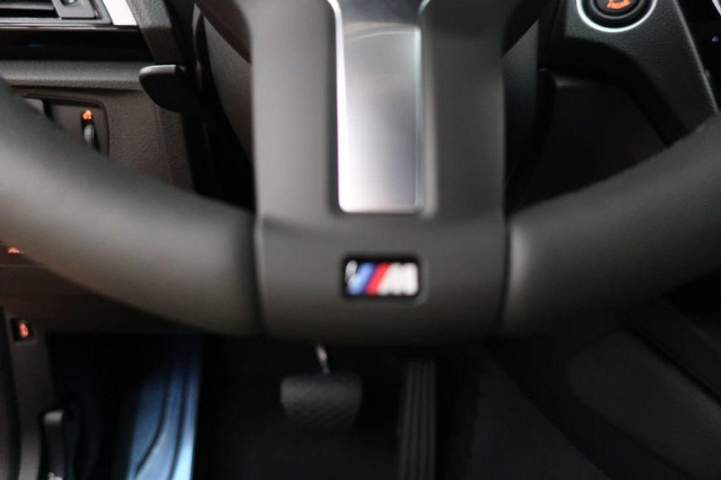 2017 BMW 2 Series M240i - 16915504 - 36