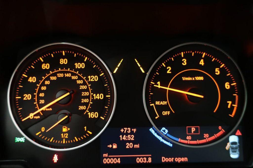 2017 BMW 2 Series M240i - 16915504 - 37