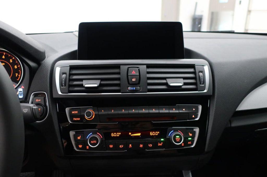 2017 BMW 2 Series M240i - 16915504 - 38