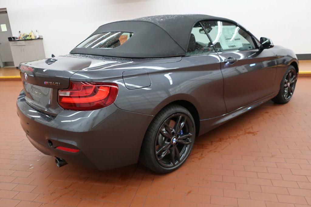 2017 BMW 2 Series M240i - 16915504 - 3