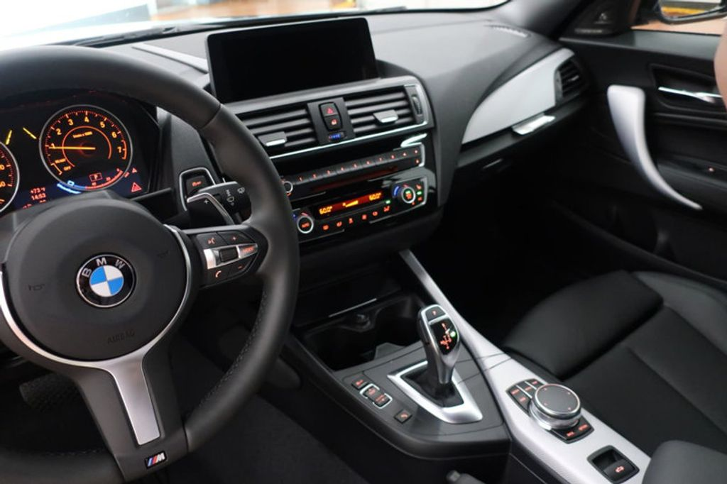 2017 BMW 2 Series M240i - 16915504 - 39