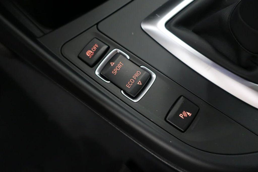 2017 BMW 2 Series M240i - 16915504 - 41