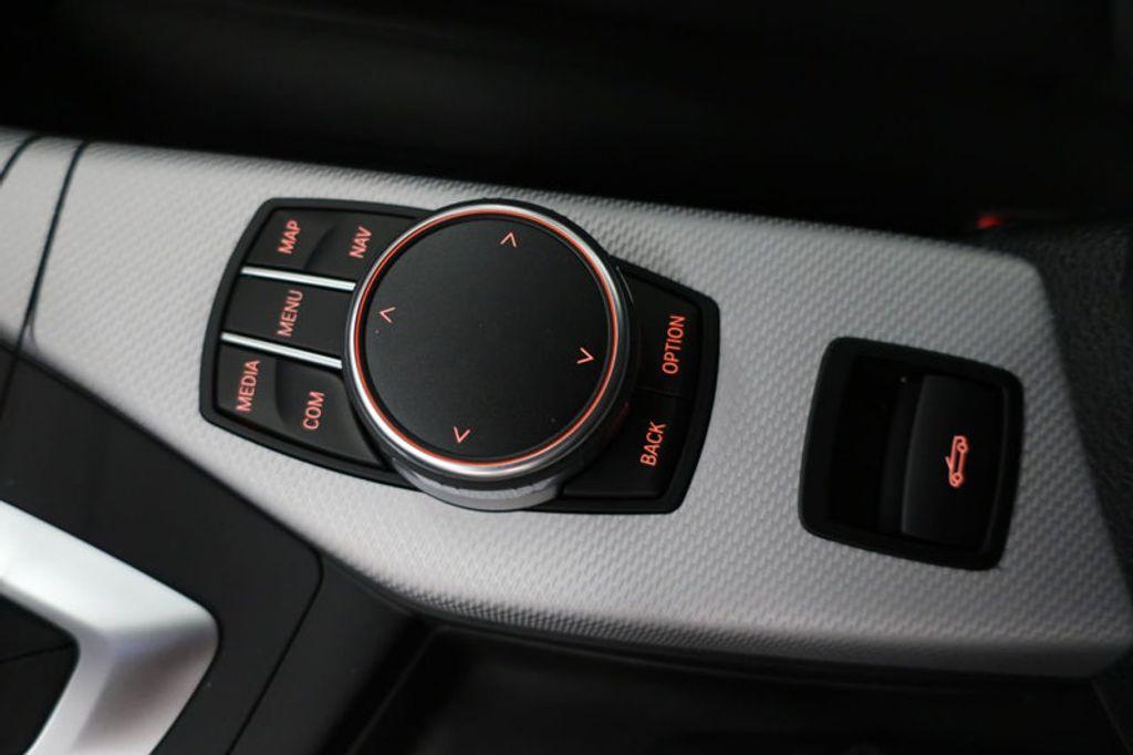 2017 BMW 2 Series M240i - 16915504 - 42