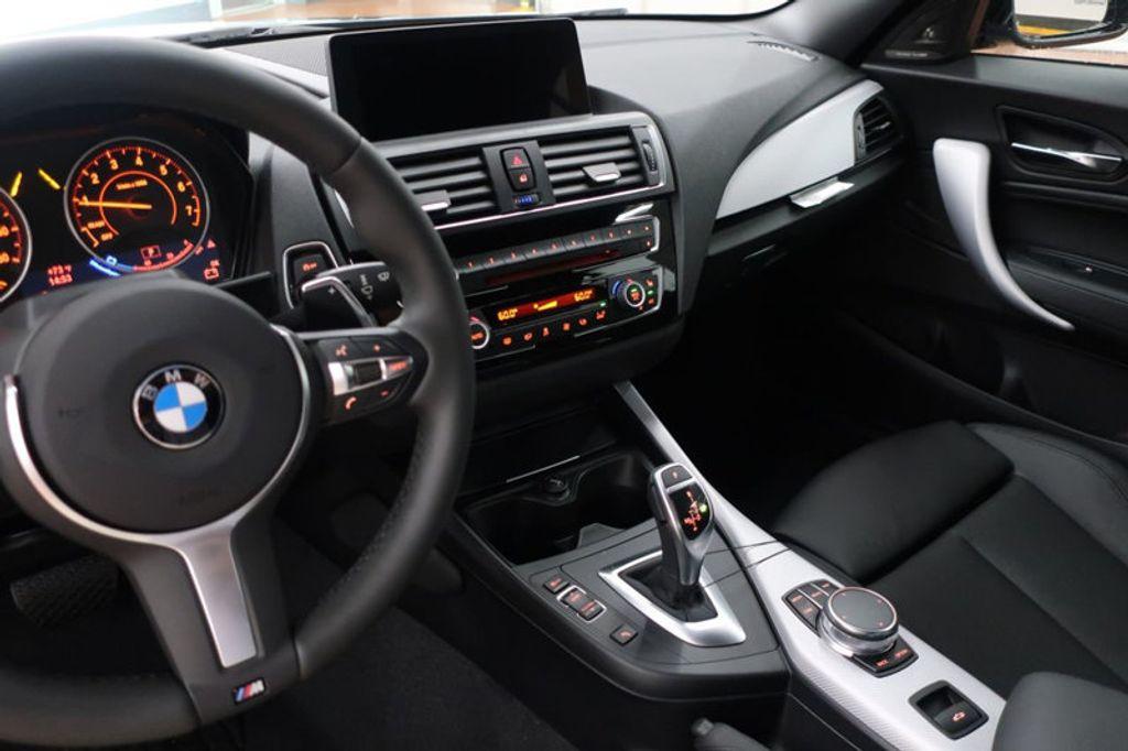 2017 BMW 2 Series M240i - 16915504 - 44