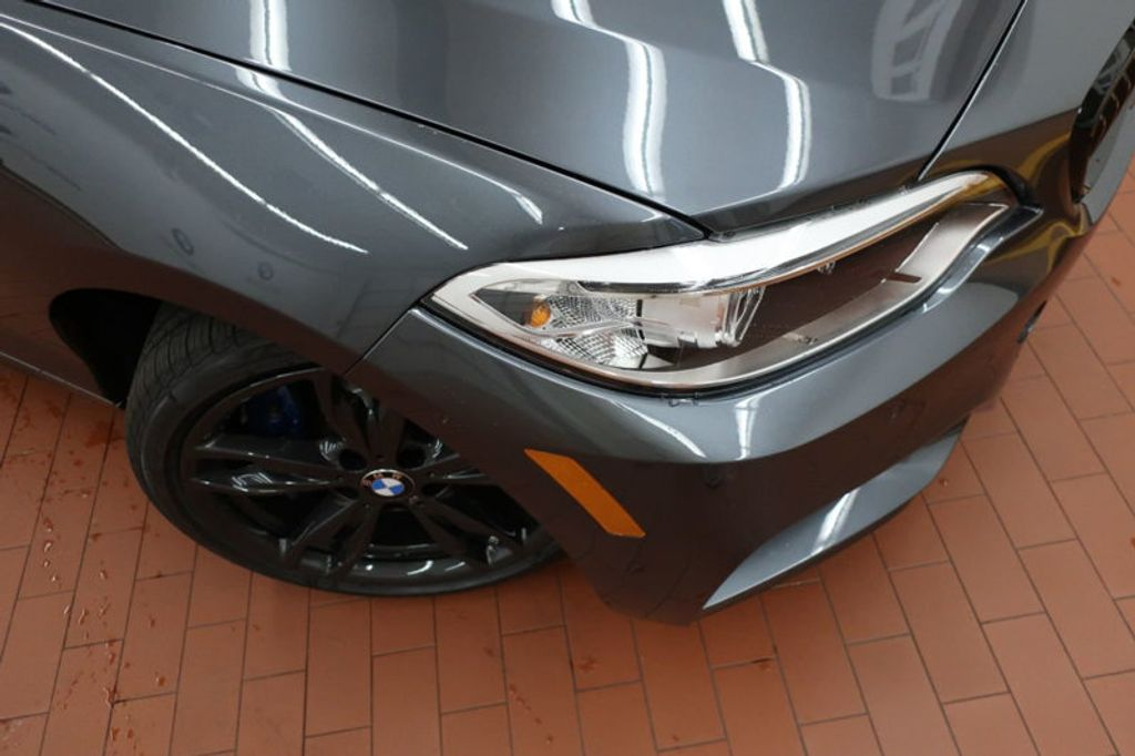 2017 BMW 2 Series M240i - 16915504 - 6
