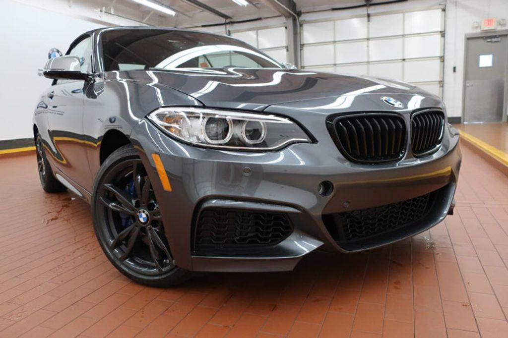 2017 BMW 2 Series M240i - 16915504 - 7