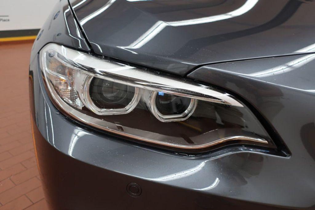 2017 BMW 2 Series M240i - 16915504 - 8