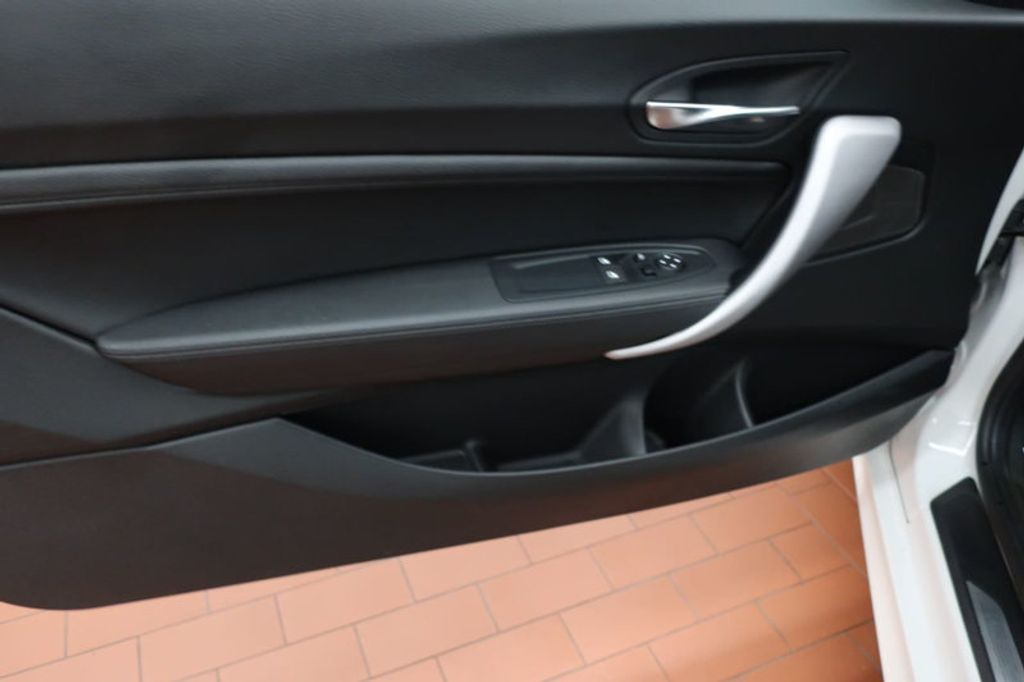 2017 BMW 2 Series M240i - 16930559 - 9
