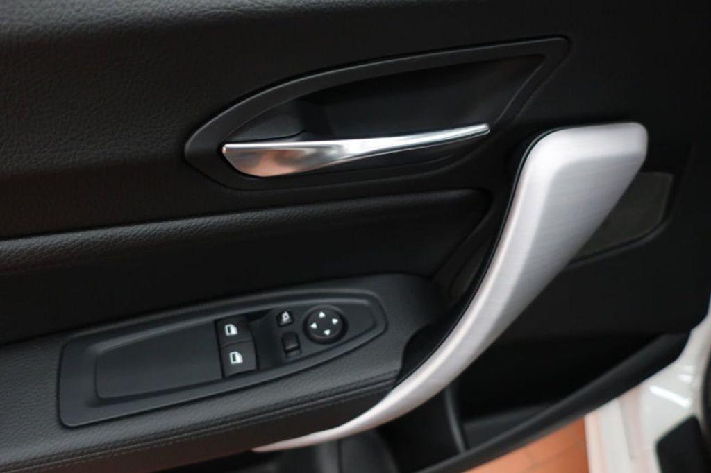 2017 BMW 2 Series M240i - 16930559 - 10