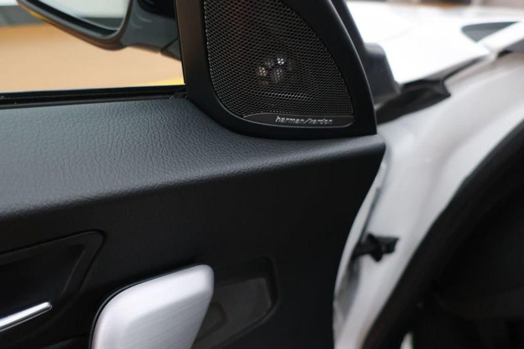 2017 BMW 2 Series M240i - 16930559 - 11