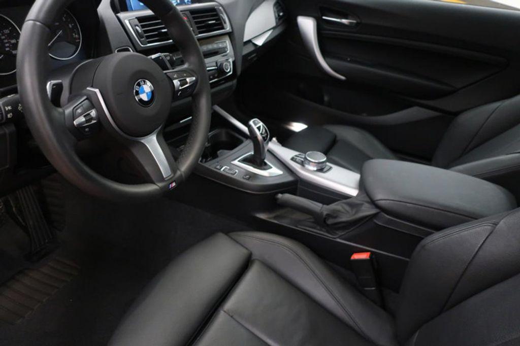 2017 BMW 2 Series M240i - 16930559 - 12