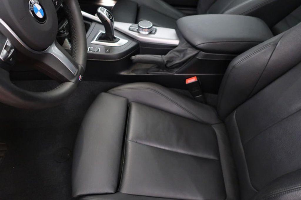 2017 BMW 2 Series M240i - 16930559 - 13