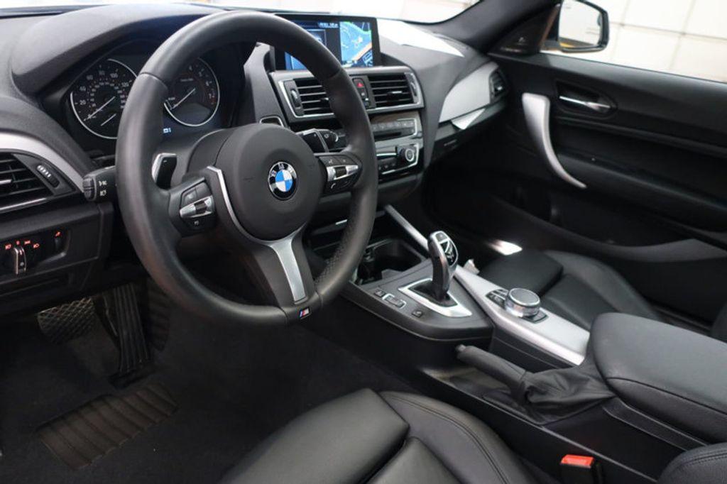 2017 BMW 2 Series M240i - 16930559 - 19