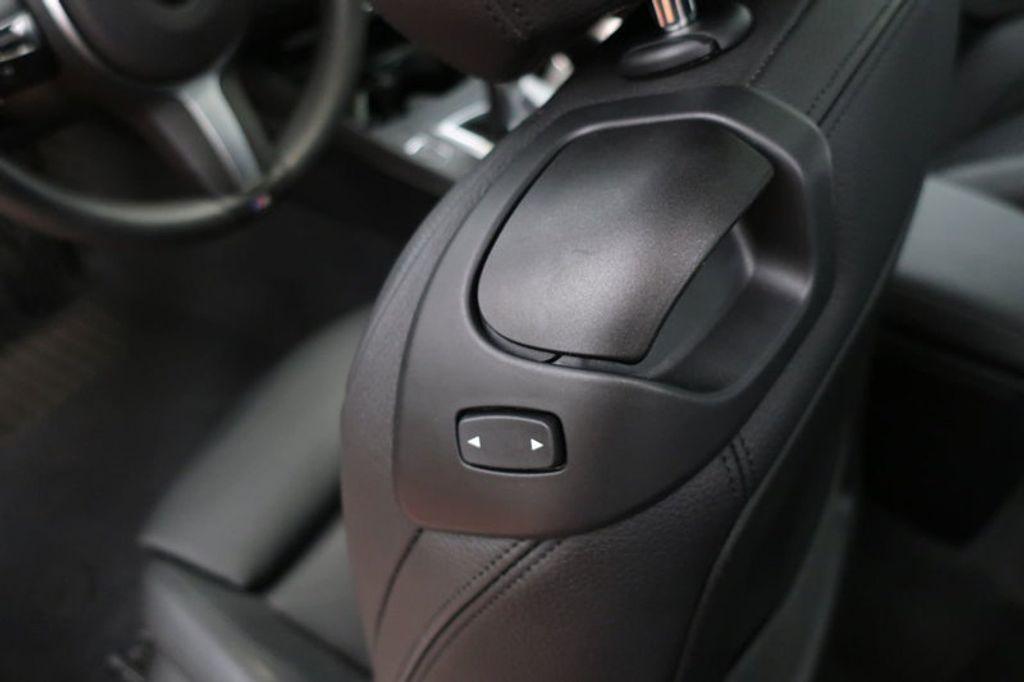2017 BMW 2 Series M240i - 16930559 - 20