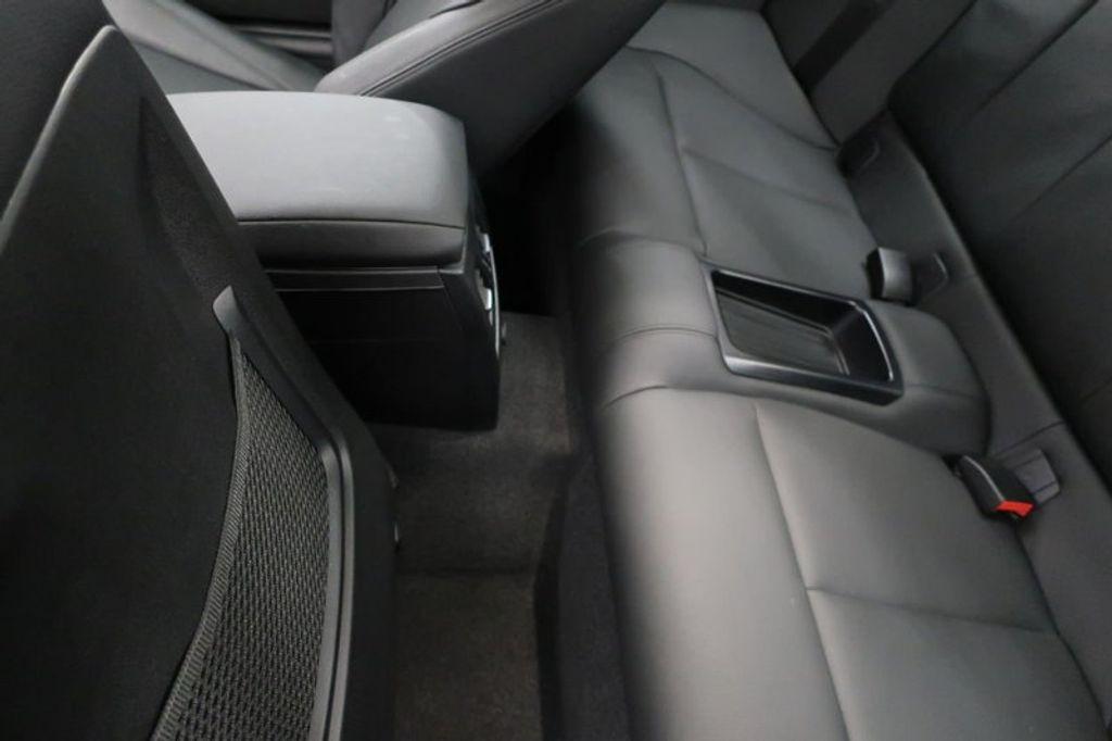 2017 BMW 2 Series M240i - 16930559 - 22