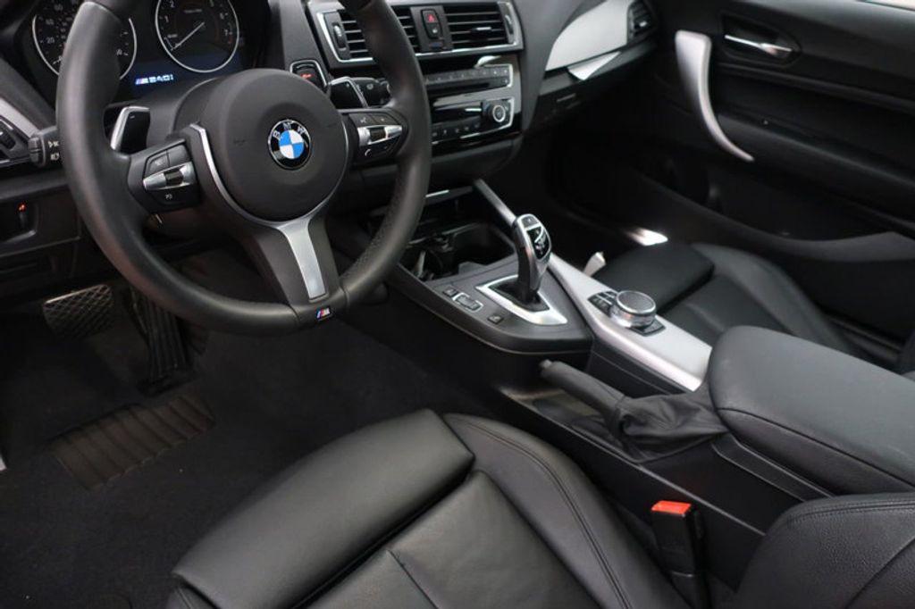 2017 BMW 2 Series M240i - 16930559 - 23