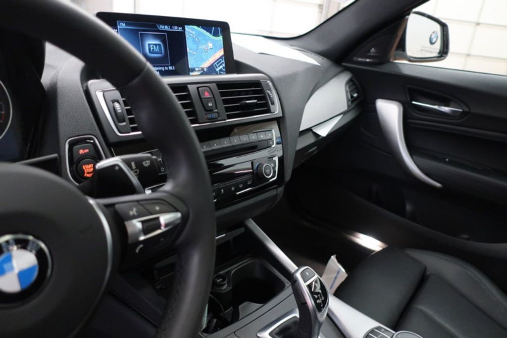 2017 BMW 2 Series M240i - 16930559 - 25