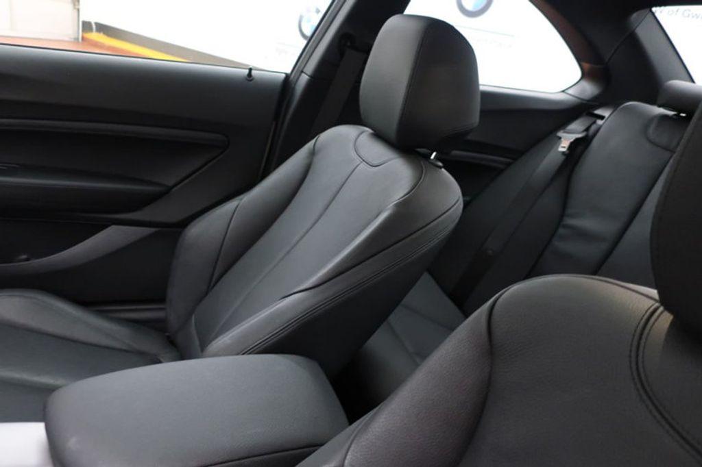 2017 BMW 2 Series M240i - 16930559 - 28