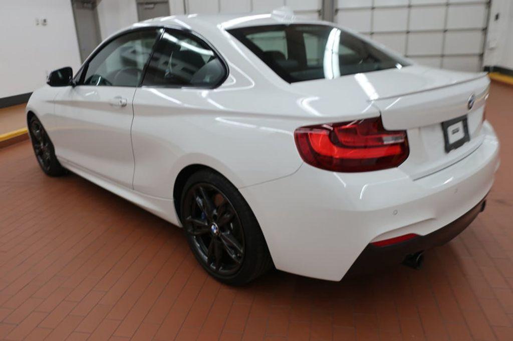 2017 BMW 2 Series M240i - 16930559 - 2