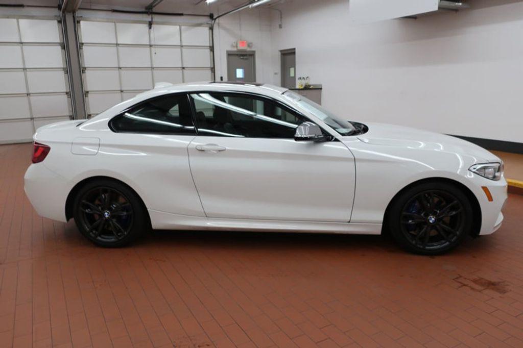 2017 BMW 2 Series M240i - 16930559 - 4
