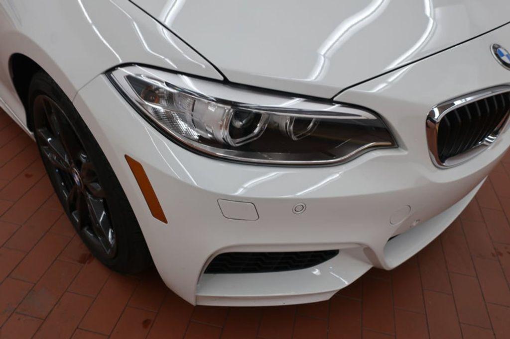 2017 BMW 2 Series M240i - 16930559 - 6