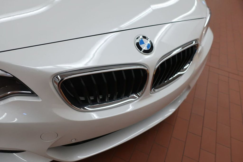 2017 BMW 2 Series M240i - 17282588 - 9