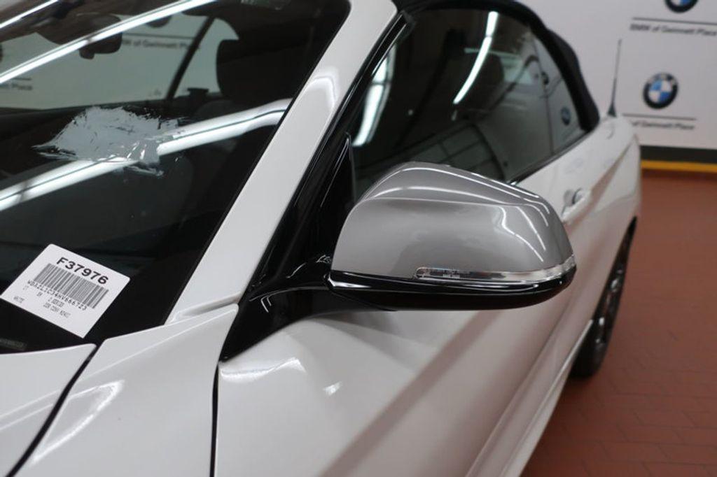 2017 BMW 2 Series M240i - 17282588 - 10