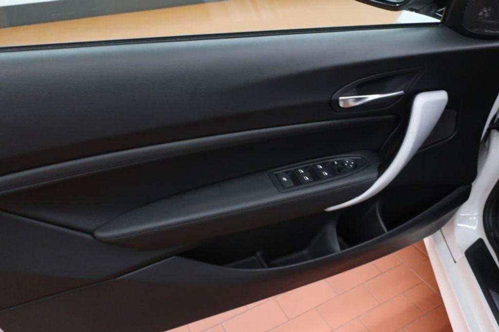 2017 BMW 2 Series M240i - 17282588 - 11
