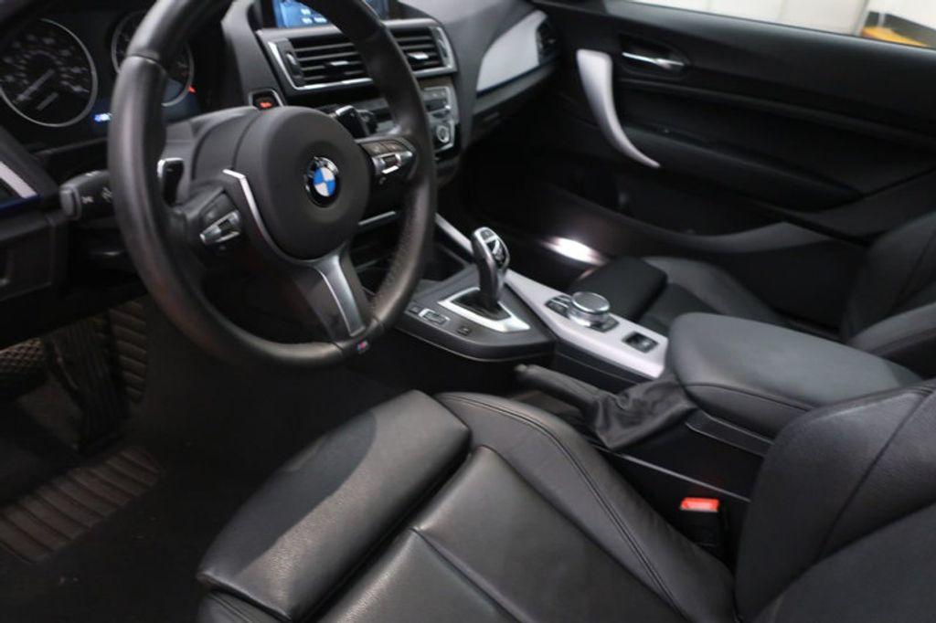 2017 BMW 2 Series M240i - 17282588 - 14