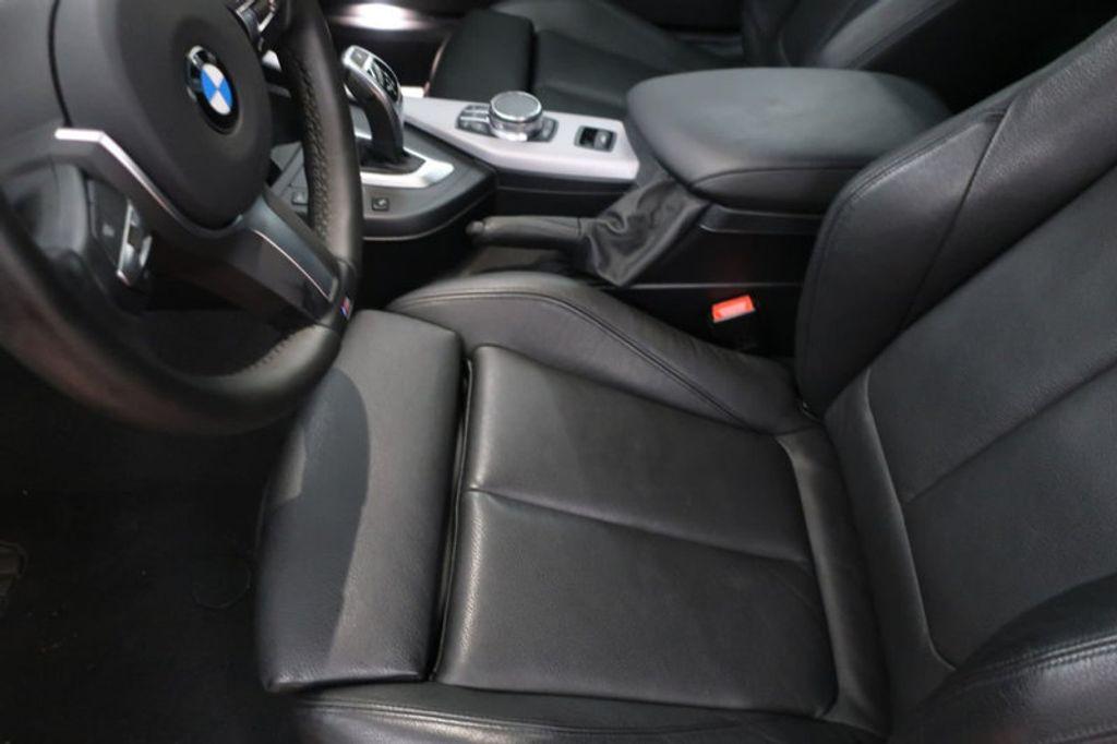 2017 BMW 2 Series M240i - 17282588 - 15
