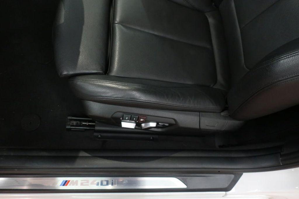 2017 BMW 2 Series M240i - 17282588 - 16