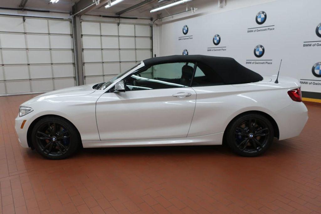 2017 BMW 2 Series M240i - 17282588 - 1